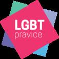 LGBT pravice